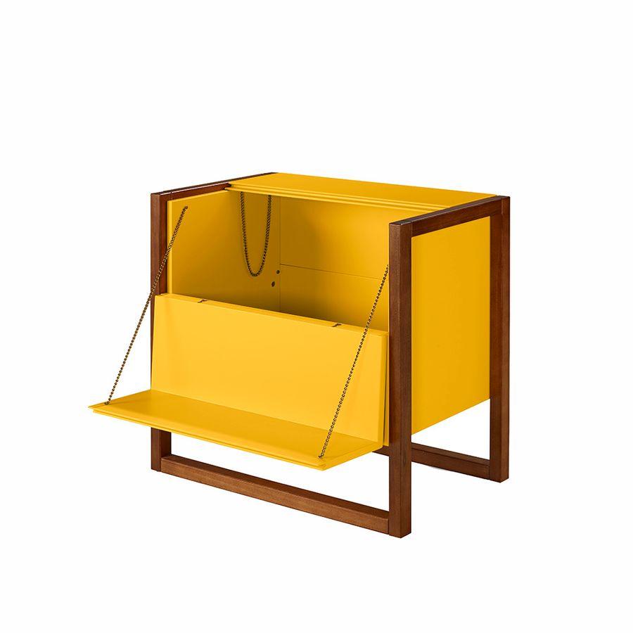minibar-winter-amarelo-base-madeira-com-porta-decoracao-1017909-01