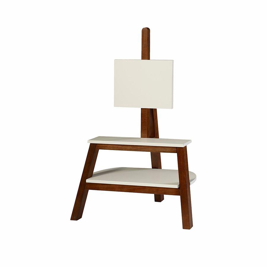 rack-bowie-branco-madeira-macica-sala-estar-tv-decoracao-1017915-01