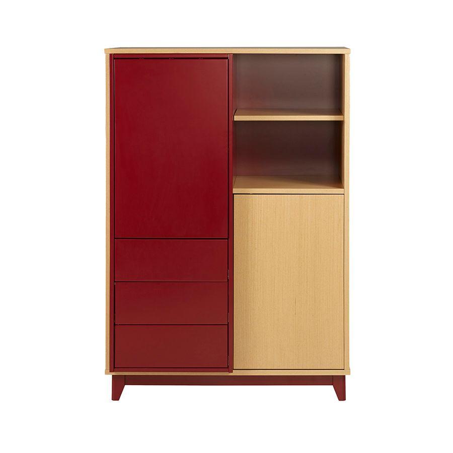 adega-quadrato-vermelho-madeira-duas-portas-com-nicho-decoracao-1017863-02