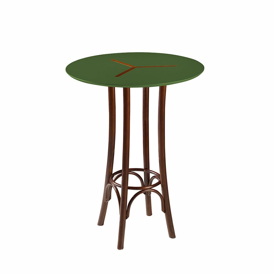 mesa-bar-bistro-opzione-alta-verde-madeira-decoracao-1017891-01