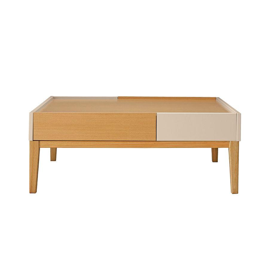 mesa-centro-duo-duas-gavetas-madeira-decoracao-sala-estar-1017894-01
