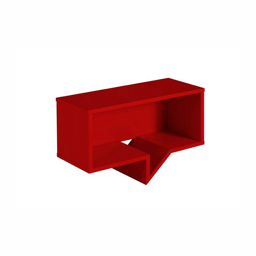 prateleira-cartoon-retangular-vermelha-nicho-decoracao-1017913-01