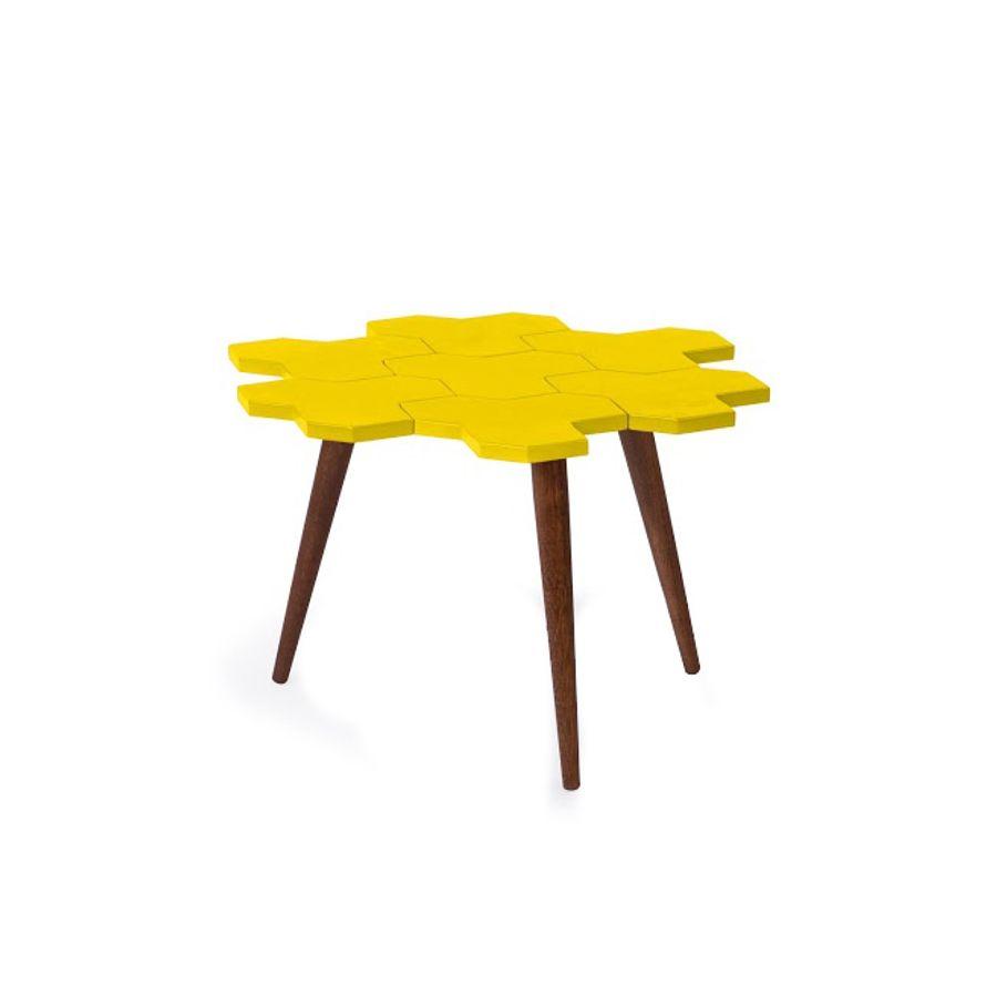 mesa-centro-colmeia-amarela-madeira-decoracao-sala-estar-244905-01