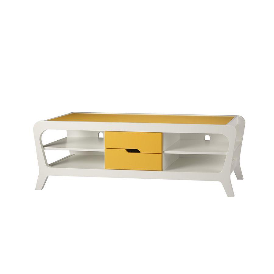 rack-marley-branco-amarelo-madeira-duas-gavetas-sala-estar-tv-decoracao-1017917-01