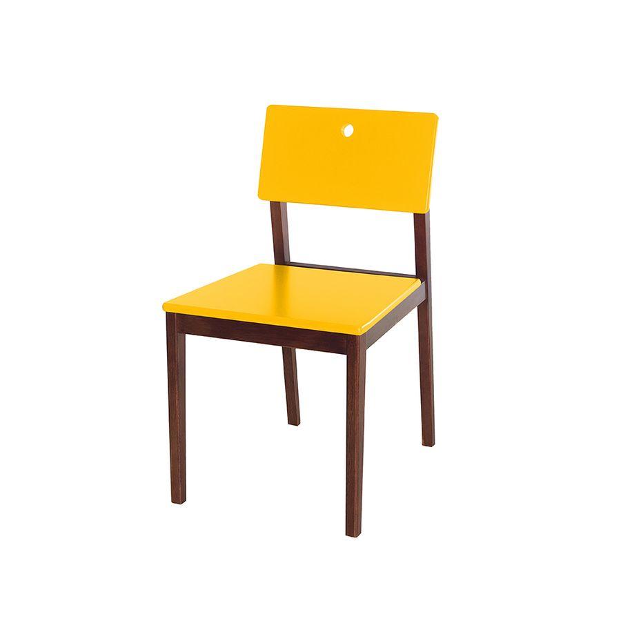 cadeira-flip-amarela-macica-mesa-jantar-1017882-03