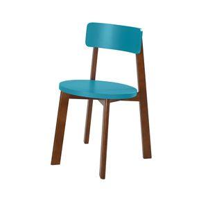 cadeira-lina-azul-madeira-macica-mesa-jantar-1017885-01