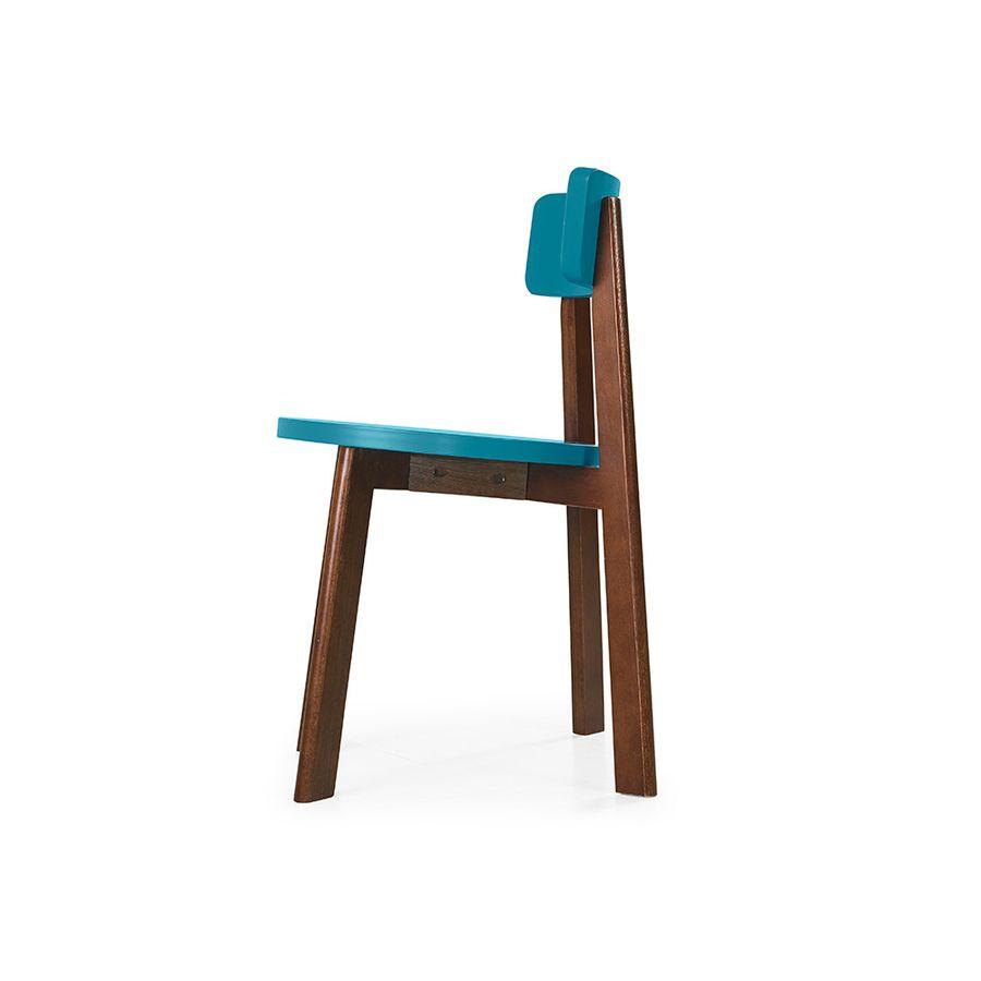 cadeira-lina-azul-madeira-macica-mesa-jantar-1017885-02