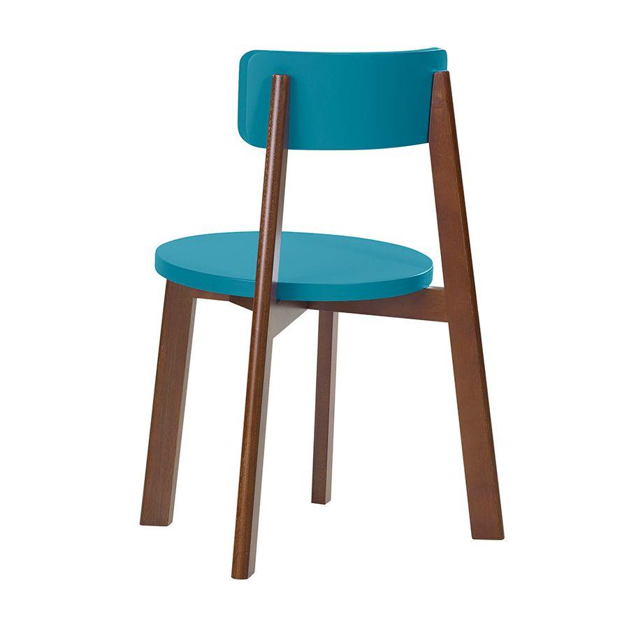 cadeira-lina-azul-madeira-macica-mesa-jantar-1017885-03