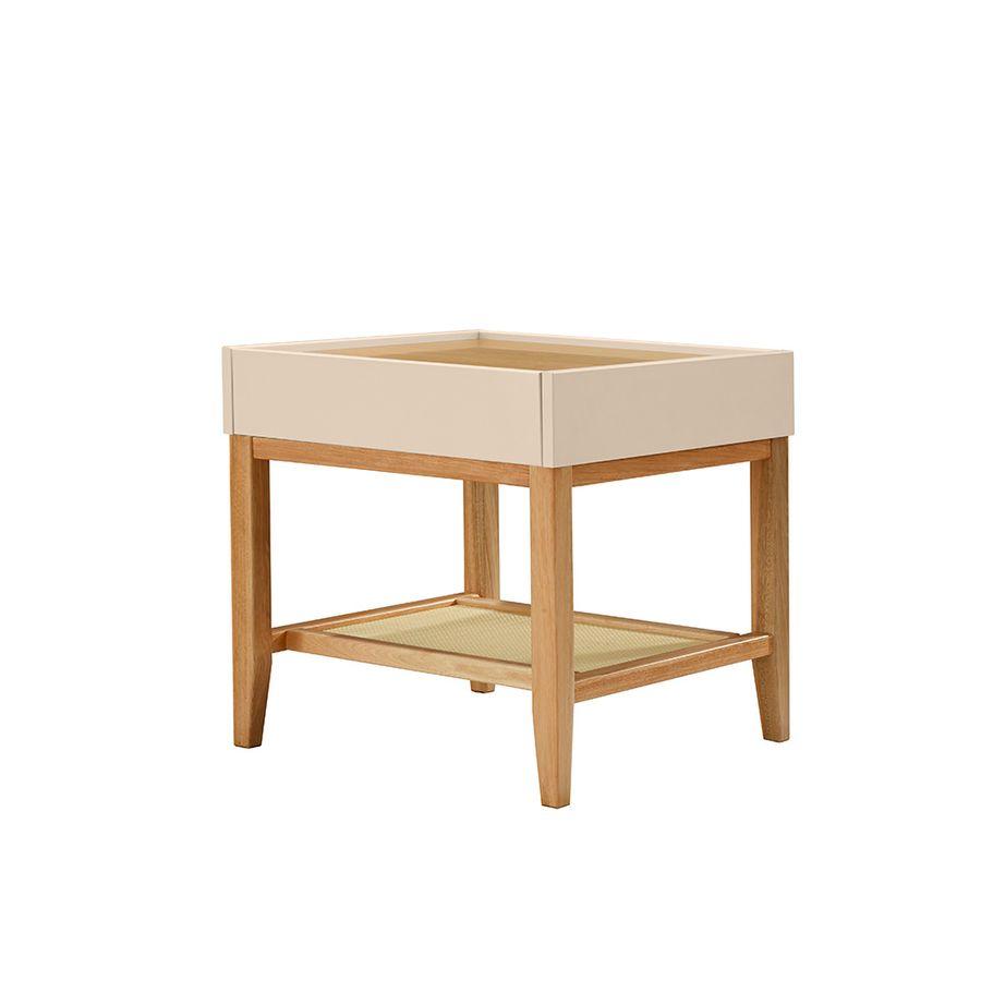 mesa-lateral-duo-bege-com-gaveta-madeira-decoracao-sala-estar-1017904-01