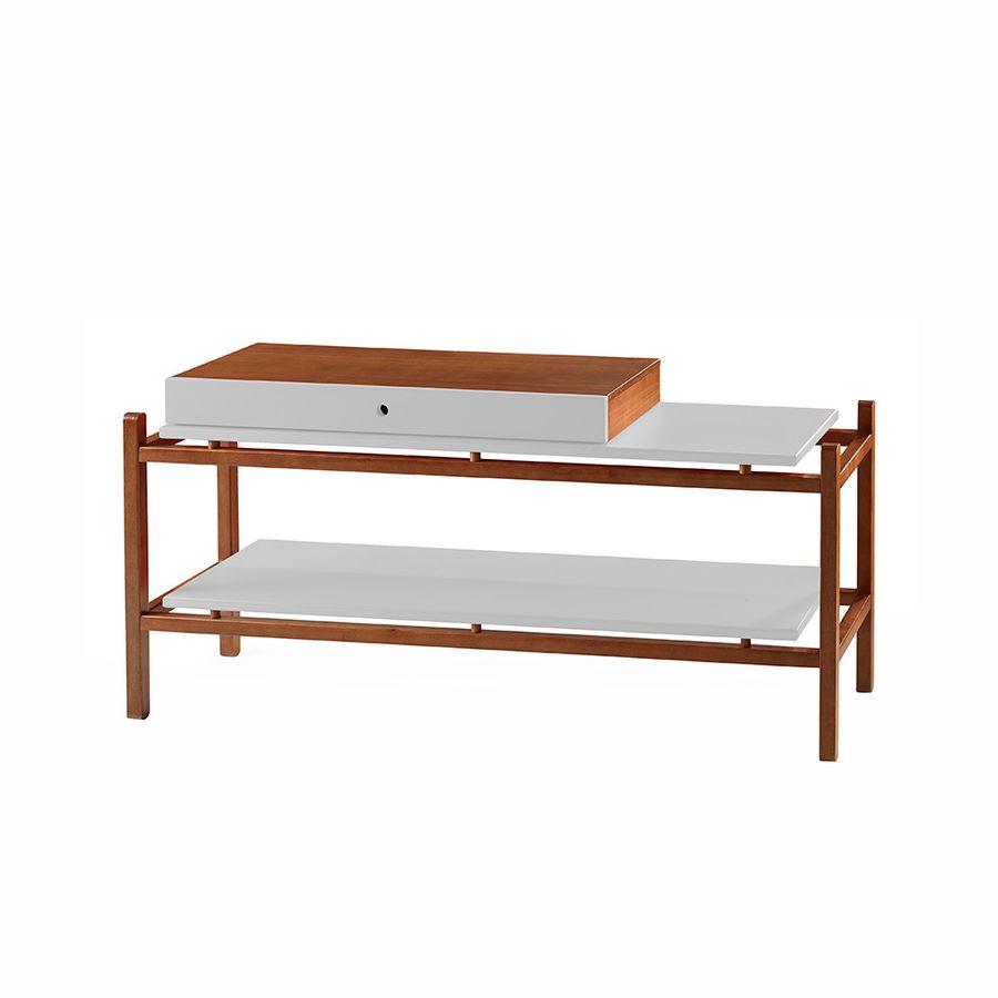 aparador-uno-branco-madeira-com-gaveta-decoracao-sala-estar-1017871-01