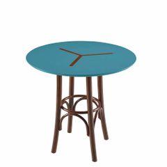 mesa-bar-bistro-opzione-baixa-azul-madeira-decoracao-1017892-01