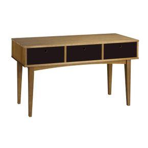 aparador-vintage-preto-madeira-tres-gavetas-decoracao-sala-estar-244931-05