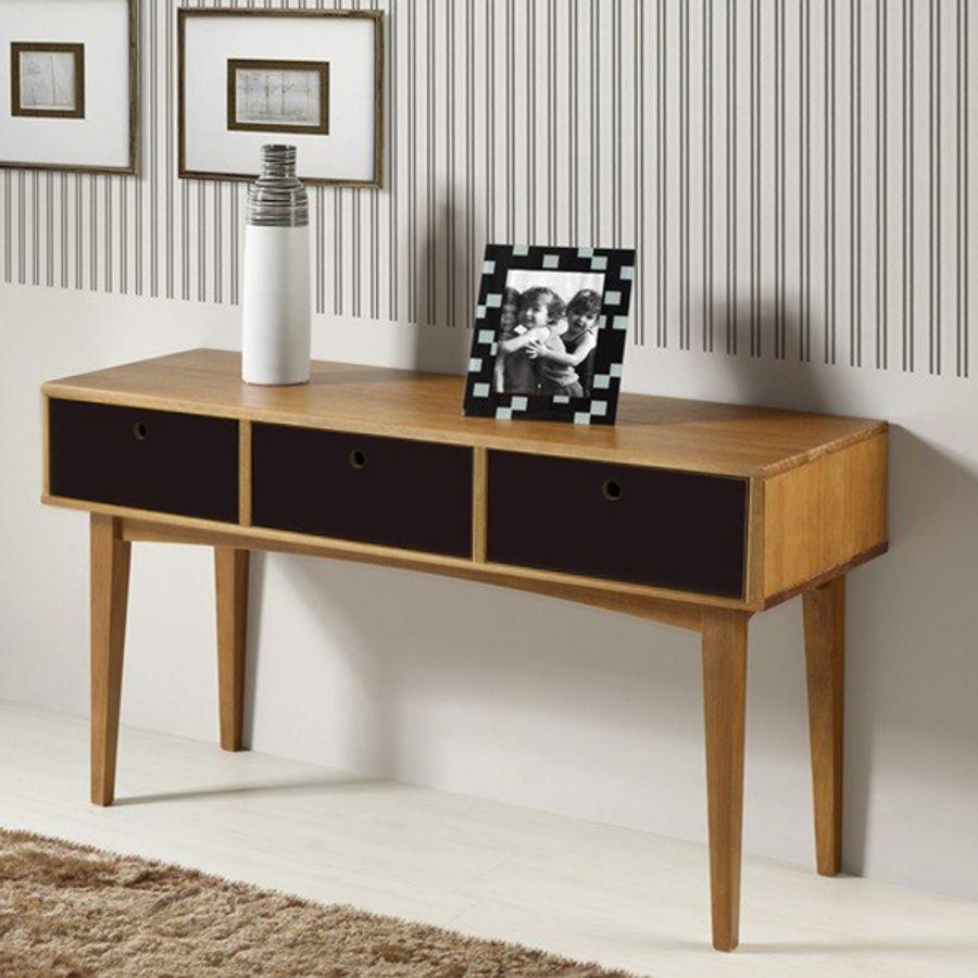 aparador-vintage-preto-madeira-tres-gavetas-decoracao-sala-estar-244931-06