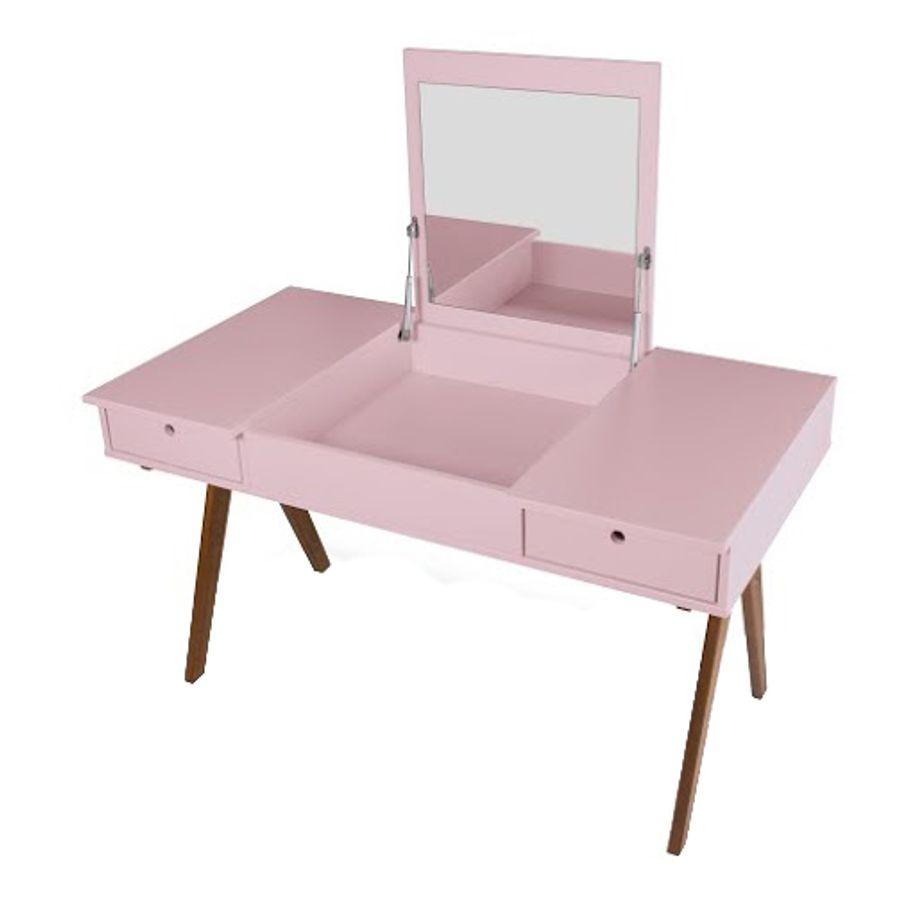 escrivaninha-delacroix-rosa-com-gaveta-espelho-escritorio-notebook-decoracao-245058-04