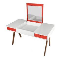 escrivaninha-delacroix-branca-vermelha-com-gaveta-espelho-escritorio-notebook-decoracao-245053-03