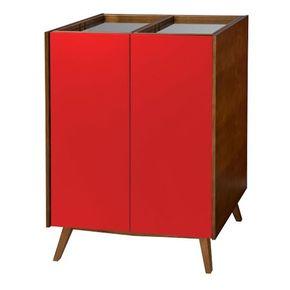 adega-novita-vermelha-madeira-duas-portas-decoracao-244867-01