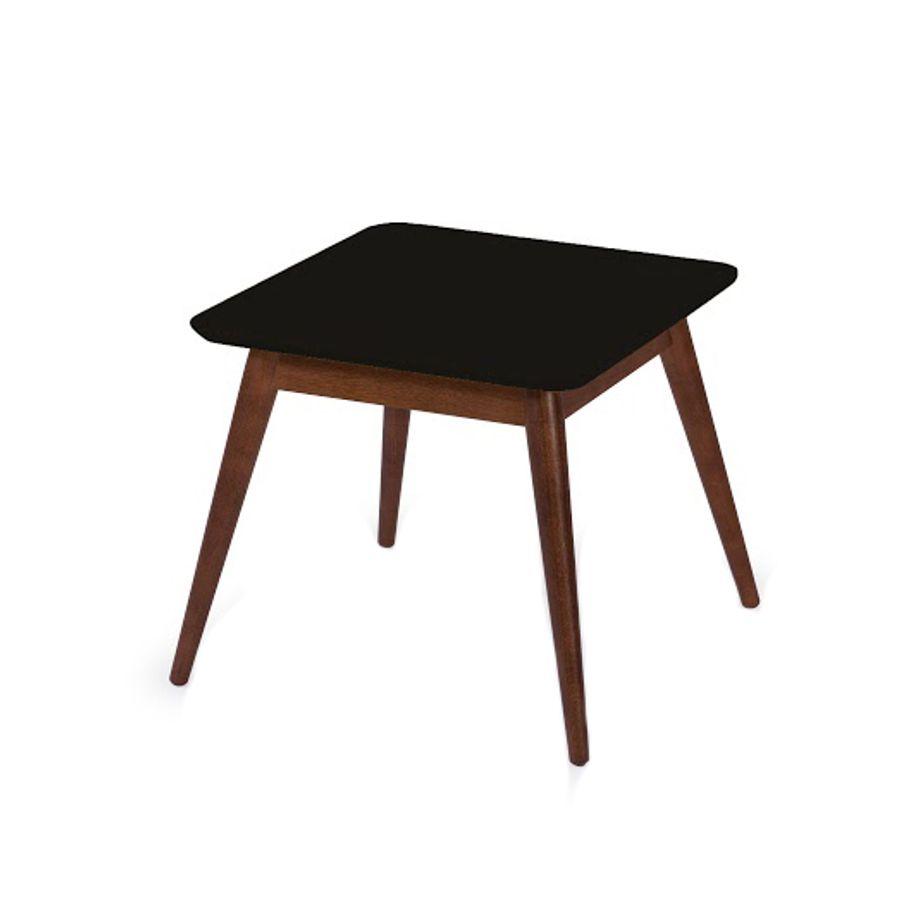 mesa-centro-basic-preta-madeira-decoracao-sala-estar-244884-05