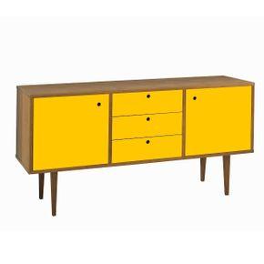 buffet-vintage-amarelo-duas-portas-tres-gavetas-madeira-decoracao-244994-04