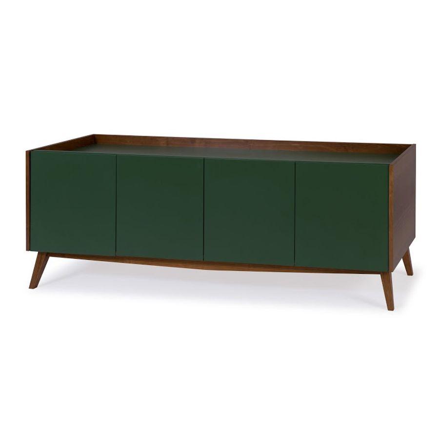 buffet-novita-verde-quatro-portas-madeira-decoracao-244863-01