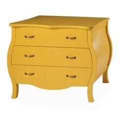 comoda-eagles-amarela-madeira-macica-tres-gavetas-decoracao-245174-01