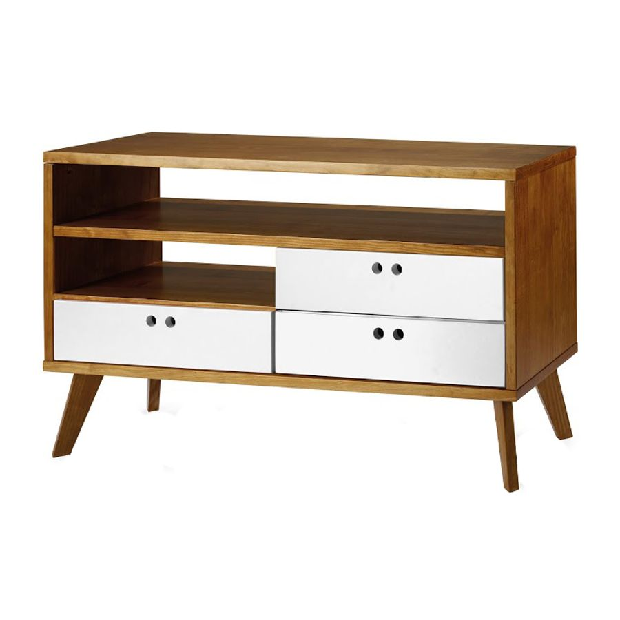 rack-holly-branco-madeira-sala-estar-tv-decoracao-245098-01