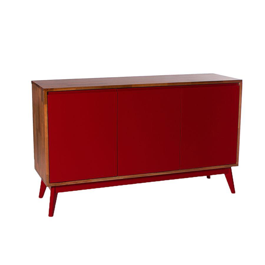 buffet-tres-portas-vermelho-para-sala-base-madeira-safira-06