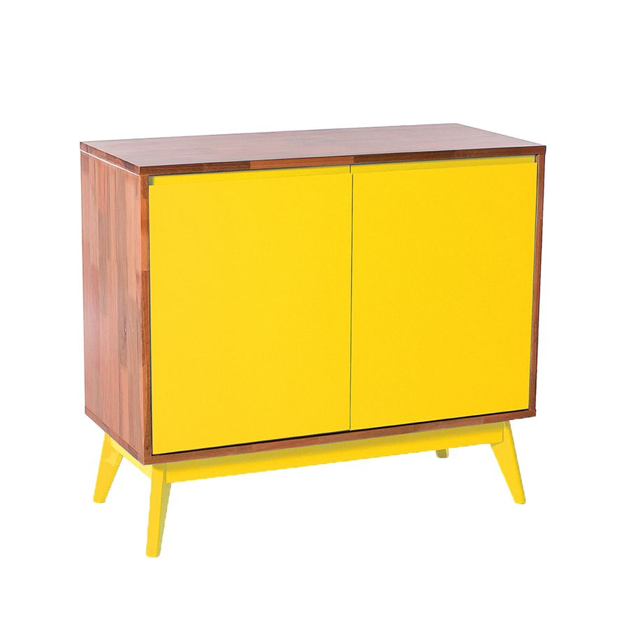 buffet-duas-portas-amarelo-para-sala-base-madeira-safira-09