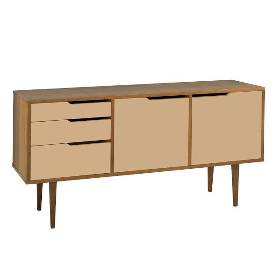 buffet-strauss-bege-duas-portas-tres-gavetas-madeira-decoracao-245070-01