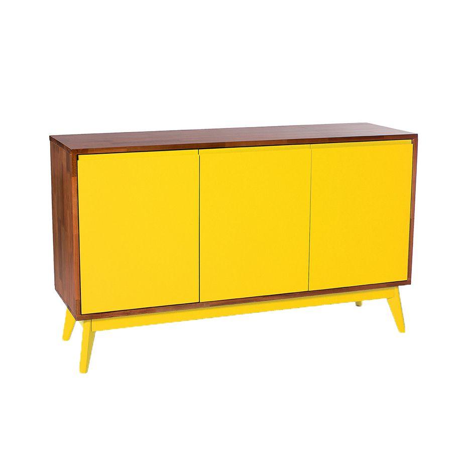 buffet-tres-portas-amarelo-para-sala-base-madeira-safira-03