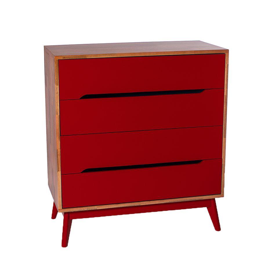 comoda-madeira-com-gaveta-para-quarto-vermelho-primavera-02