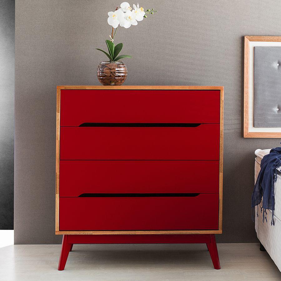 comoda-madeira-com-gaveta-para-quarto-vermelho-primavera-01