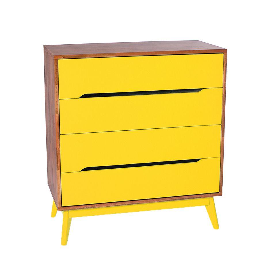 comoda-madeira-com-gaveta-para-quarto-amarelo-primavera-05
