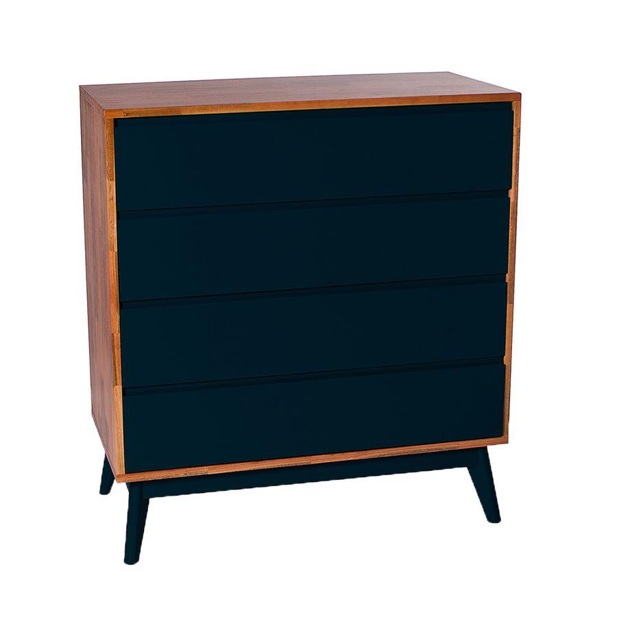 comoda-madeira-com-quatro-gavetas-para-quarto-preto-zippe-07