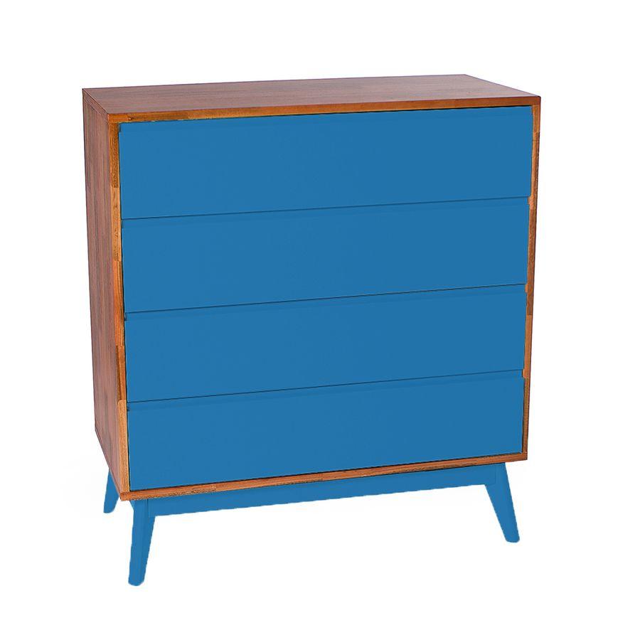 comoda-madeira-com-quatro-gavetas-para-quarto-azul-zippe-10