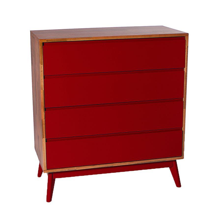comoda-madeira-com-quatro-gavetas-para-quarto-vermelho-zippe-04