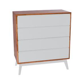 comoda-madeira-com-quatro-gavetas-para-quarto-fendi-zippe-01