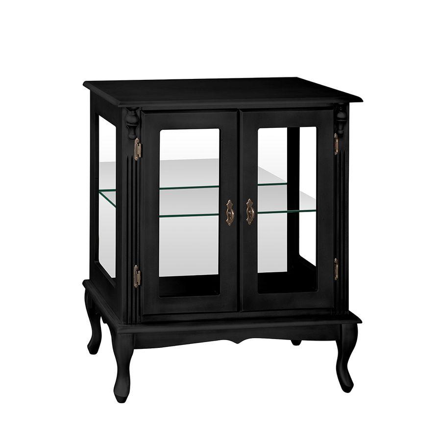 vritrine-baixa-preta-madeira-com-prateleira-vidro-espelho-907278