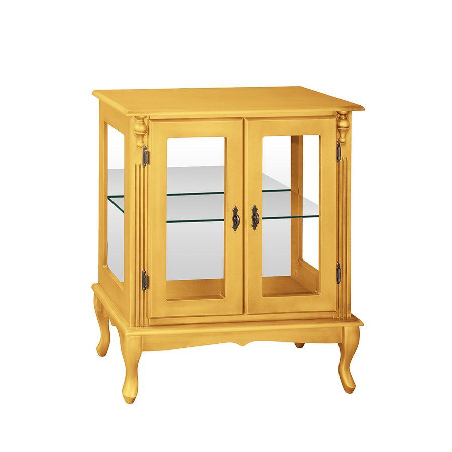 vitrine-baixa-com-prateleira-vidro-espelho-decoracao-907276