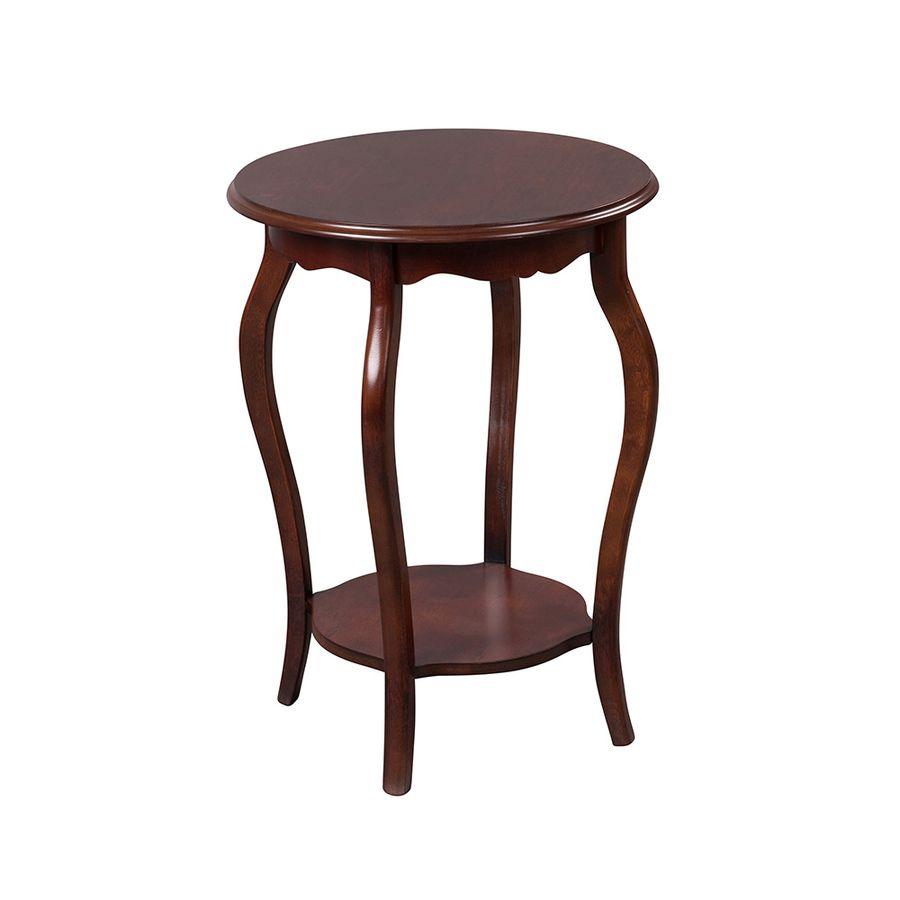 mesa-de-apoio-redonda-madeira-decoracao-907303