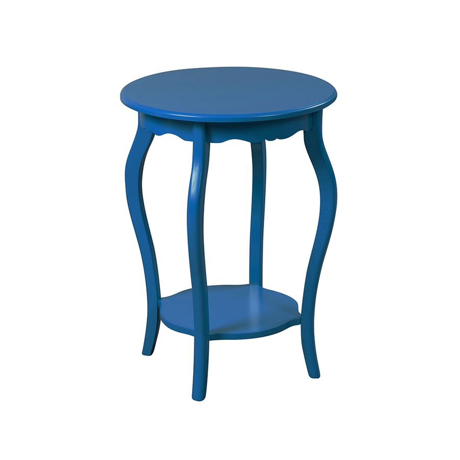 mesa-apoio-redonda-azul-decoracao-907304