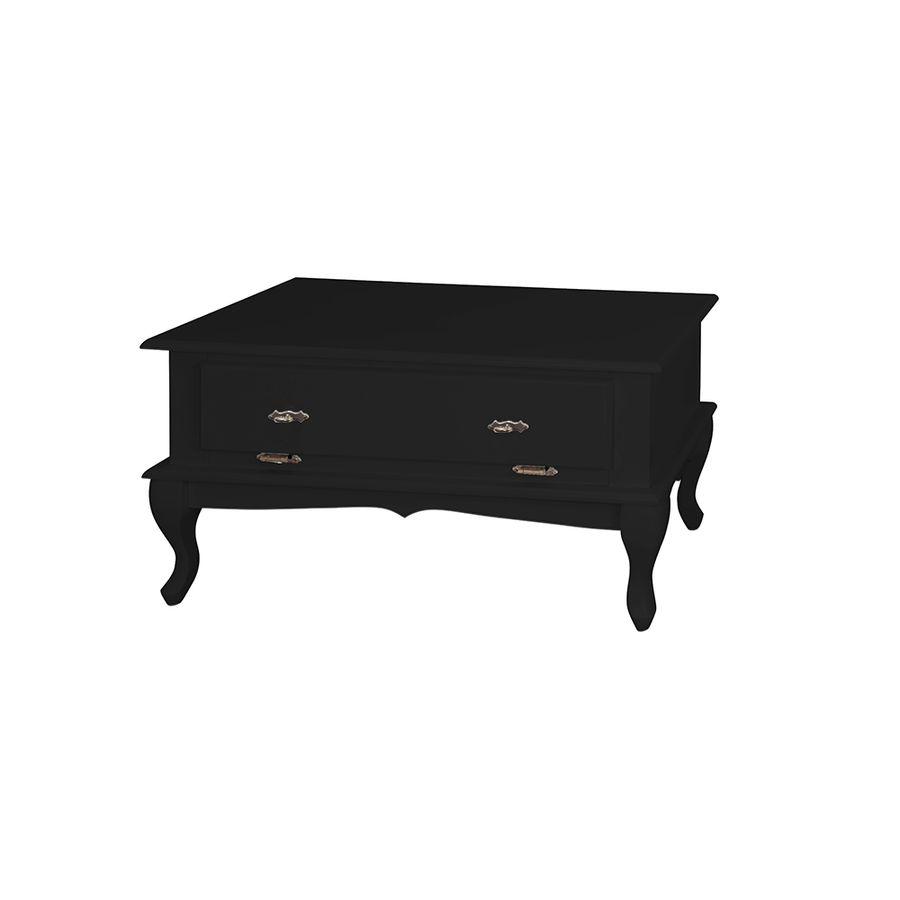 mesa-centro-madeira-duas-gavetas-basculantes-907356