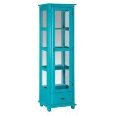 torre-com-espelho-lateral-vidro-porta-gaveta-907427