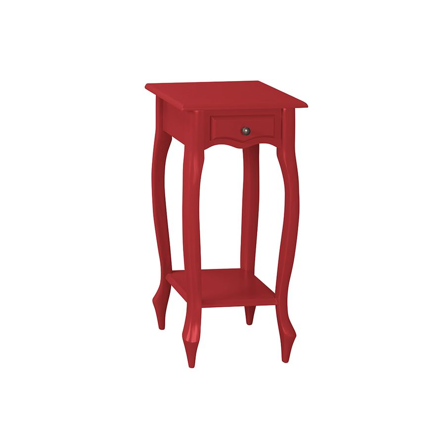 mesa-apoio-vermelha-gaveta-falsa-pes-luiz-xv-907268