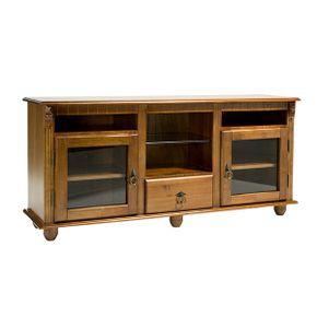 rack-madeira-macica-pinhao-genova-1-gaveta-2-portas-vidro-563877-1480-01