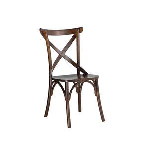 cadeira-paris-madeira-macica-1104139-01