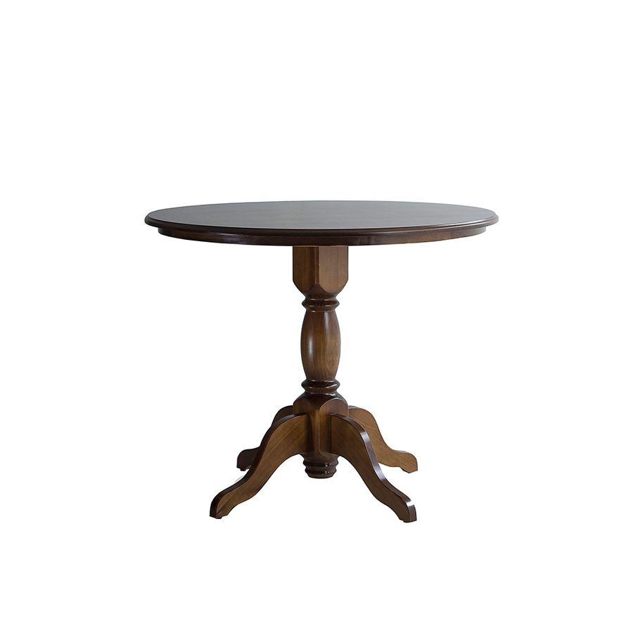 mesa-redonda-jatar-madeira-sid-marrom-1104142-01