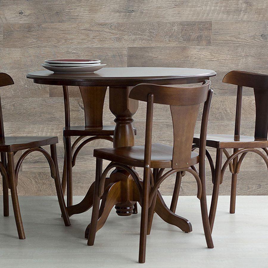mesa-redonda-jatar-madeira-sid-marrom-1104142-02