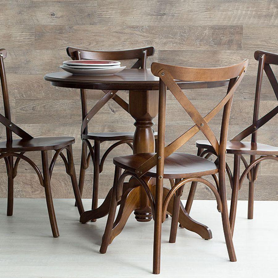 mesa-redonda-jatar-madeira-sid-marrom-1104142-03