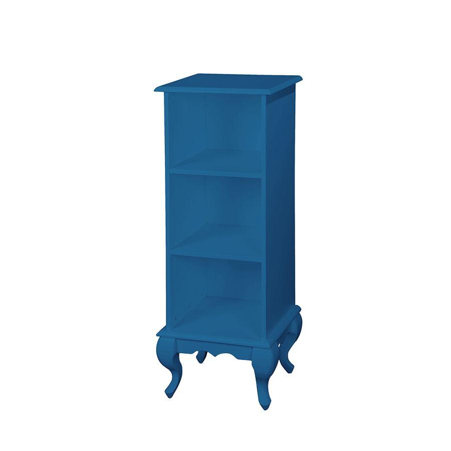 estante-madeira-media-azul-pes-luiz-xv-907374