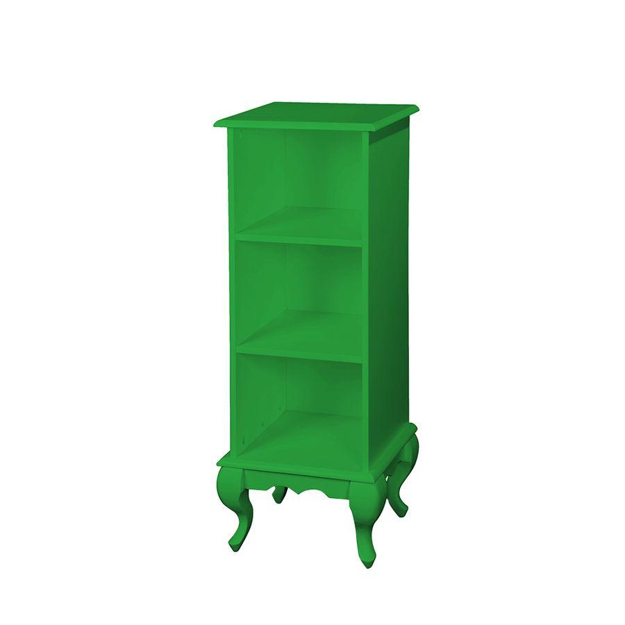 estante-madeira-media-verde-quarto-sala-livros-pes-luiz-xv-907373